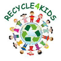 Recycle 4 Kids